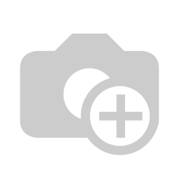 Special overalls, elasticated, for cleaning operations