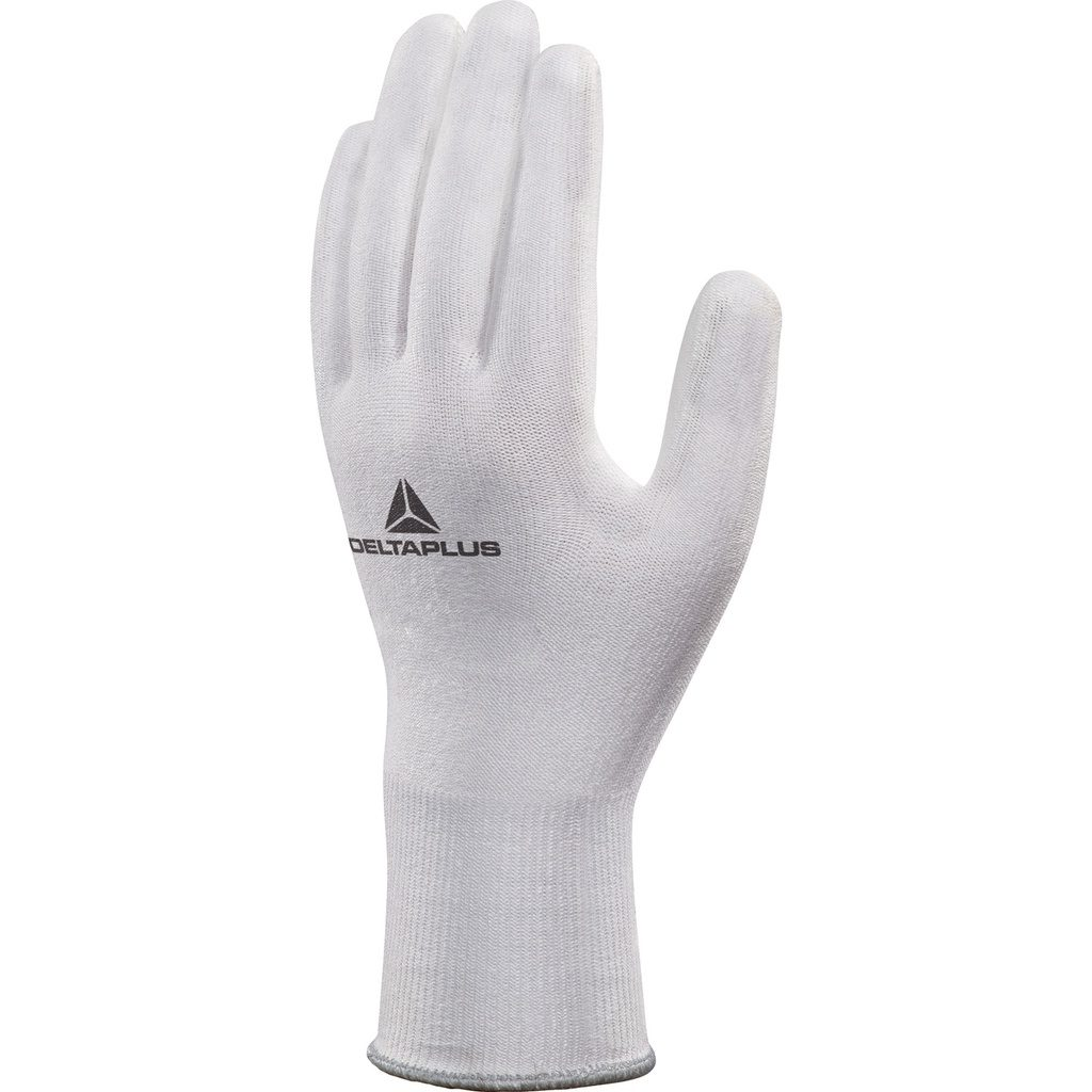 Deltanocut® Knitted Glove