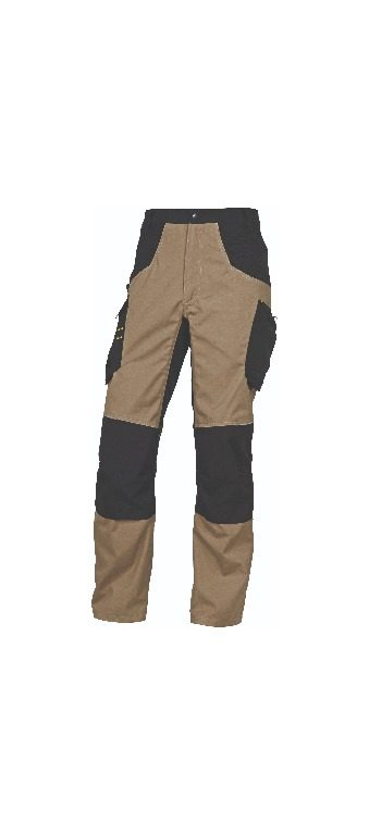 Mach spirit trousers 60% cotton / 40% polyester