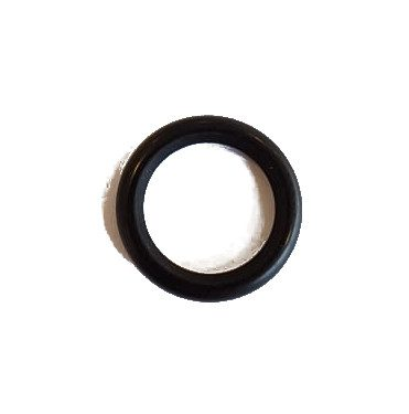 O-ring for bite nipple drinkers