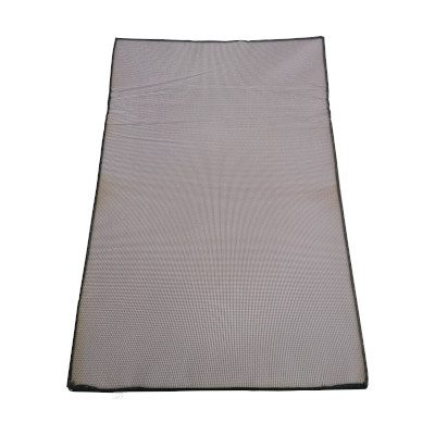333 Disinfection mat in cover, 150x100x4 cm