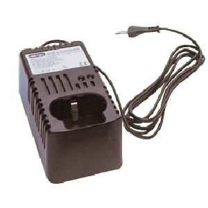 Charger for Heiniger Handy clipper