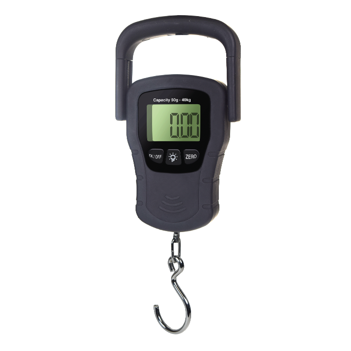 Digital Scale up to 60 kg